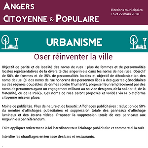 FICHE programme urbanisme 2.png