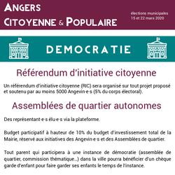 fiche programme democratie 2