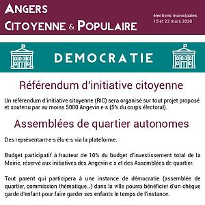 fiche programme democratie 2.png