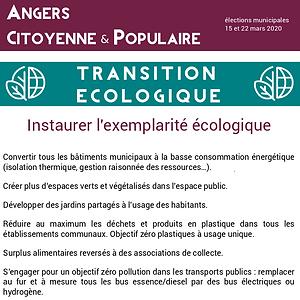 FICHE_programme_transition_écolo.png