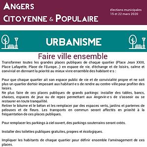 FICHE programme urbanisme 1.png