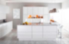 White Kitchen_edited.jpg