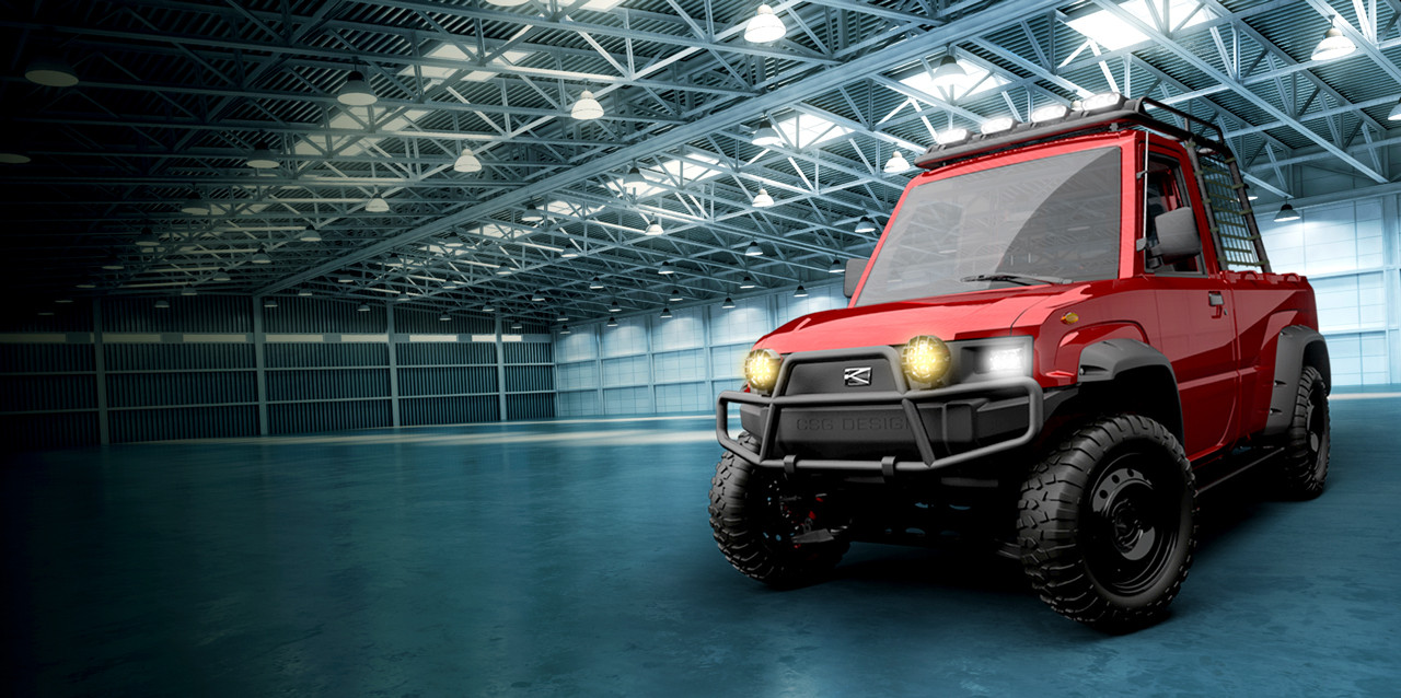 Pickman-XR---The-Coolest-Utility-Pickup-