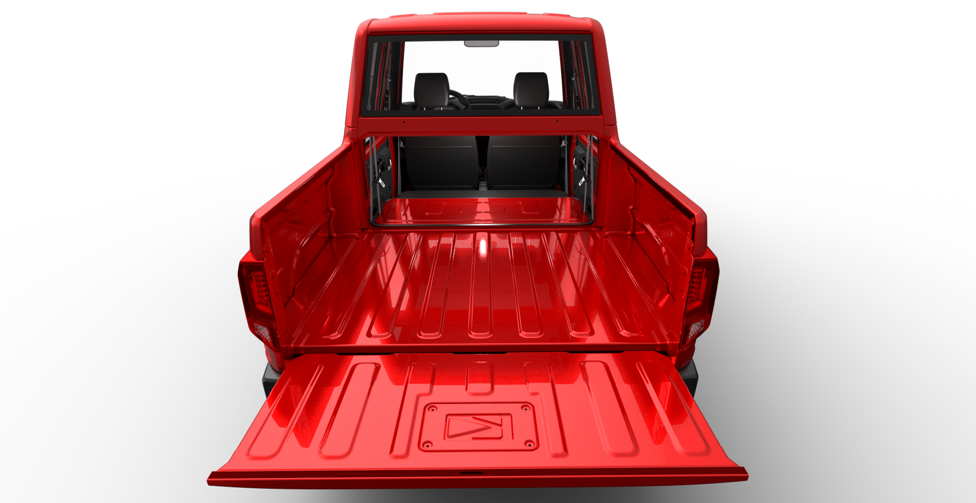 Rear Trunk with Pass Through.png