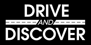 Drive Discover.png