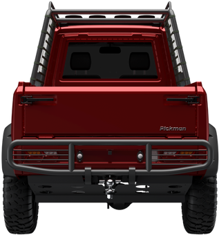 Pickman - Back View-beauty_edited.png