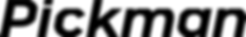 Pickman-logo-black@2x.png