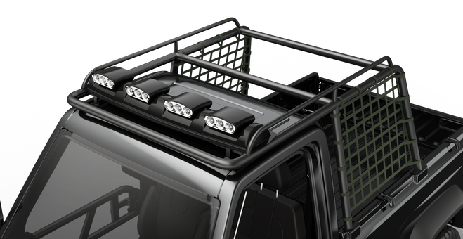 Roof Rack and Mounted LEDs.png