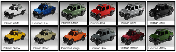 Pickman Colors.png