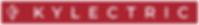 Kylectric Logo Screenshot.png