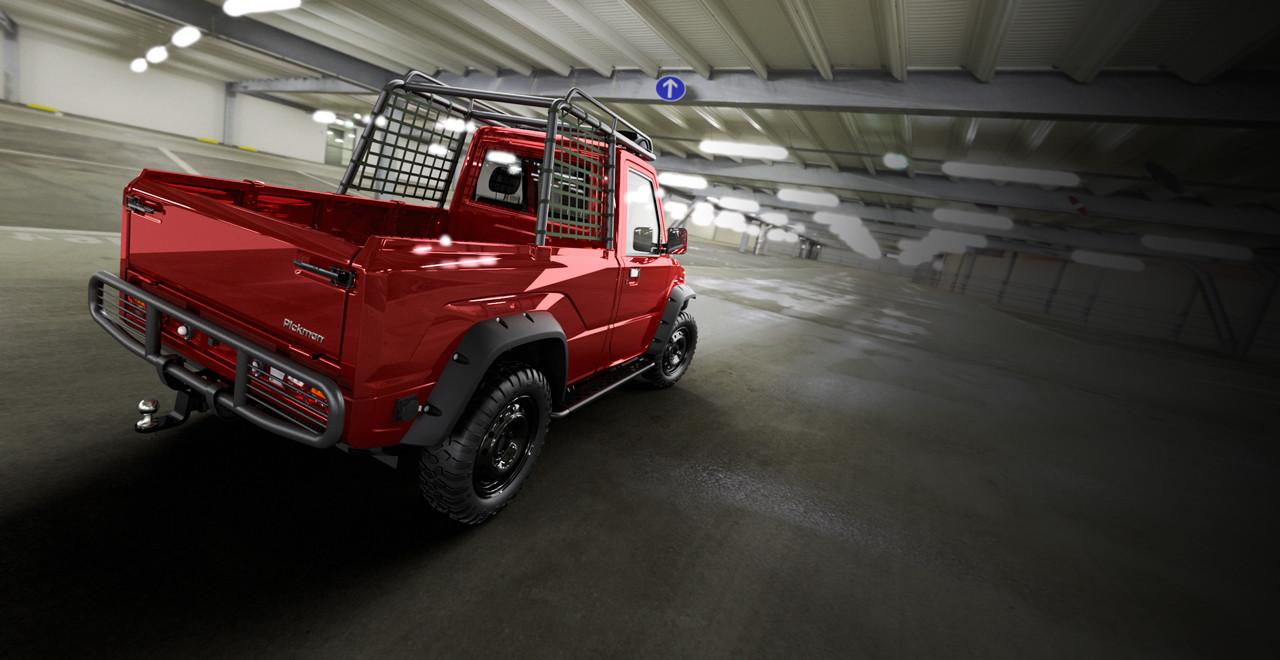 Pickman-XR---Garage-Back_FB_ad.jpg