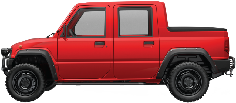 Pass- Red Offroad kit-01_edited.png