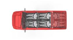 Pickman XR and 4XR Jumpseats.003