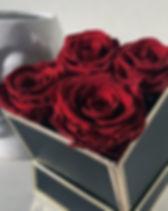 4_forever_roses_royalred_1200x1200.jpg