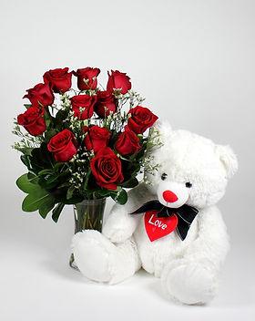 Rose-and-Teddy-Bear-Combo.jpg