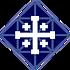 St Annes Logo 400x400.png