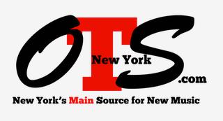 OTS New York