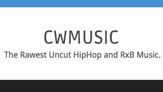 Ceez World Music