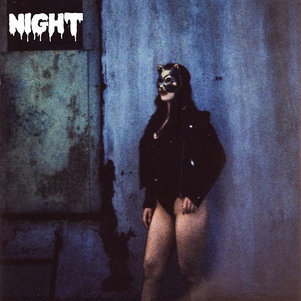 Night Cover.jpg