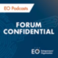 Forum Conf_Thumbnail_1x.png