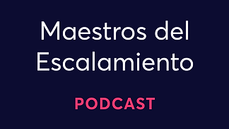 Podcast temp_Maestros_16x9.png