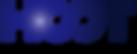 HST_logo_color.png
