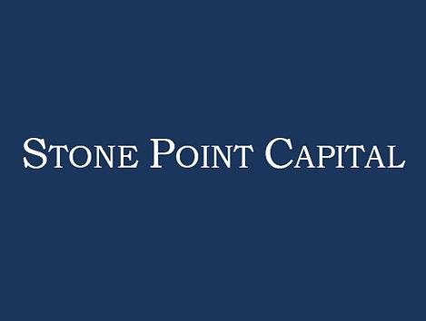 Stone Point (blue backgroud - square).pn