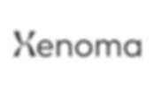 Xenoma_logo_rgb(PNG).png