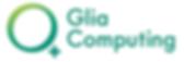 GliaComputingロゴ.png