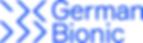 German_Bionic_Logo_RGB.png