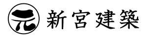新宮ロゴ.jpg