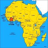 Ivory Coast.jpeg