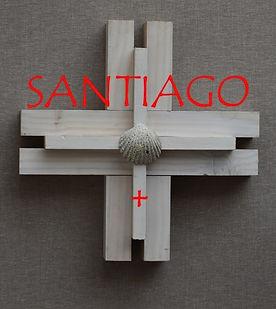 SANTIAGO + (2).jpg