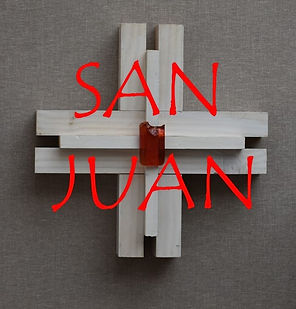SAN JUAN T (2).jpg