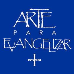 arte pap AZ