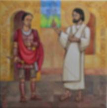 JESÚS_Y_CENTURIÓN_C.jpg