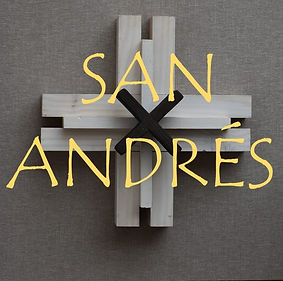 SAN ANDRES T (2).jpg