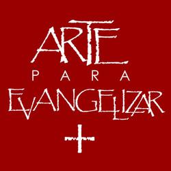 arte pap
