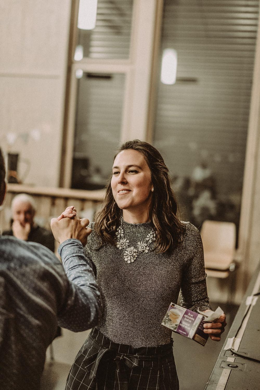 photographe mariage suisse emotion mariee jour J croix-blanche le mouret jeux otavela hauteville