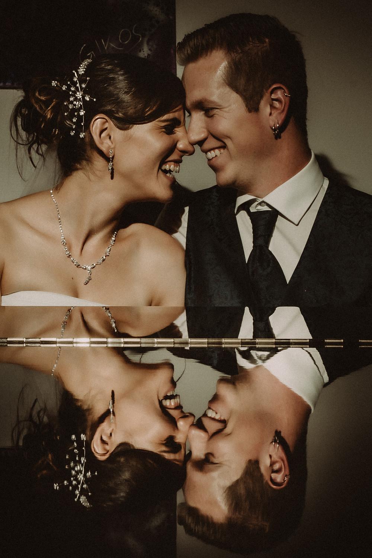 couple mariage piano tendresse romantisme notes musique golf de la gruyere sourire emotion