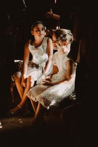 hotel de ville le locle mariage civil lumiere demoiselle d'honneur
