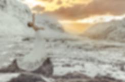 Optimized-Capture d'écran 2020-03-13 à 2