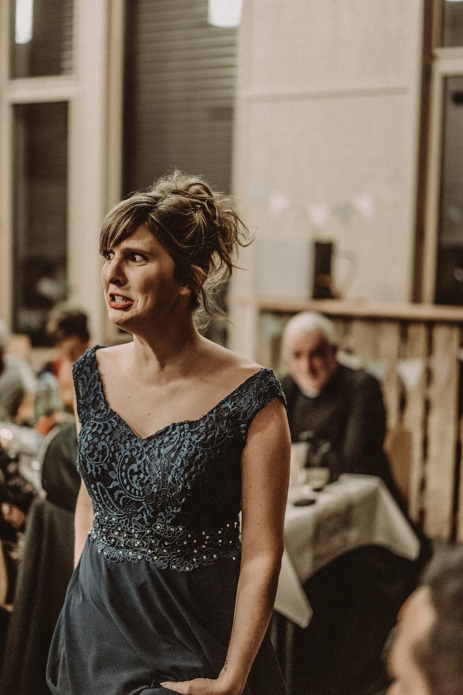 photographe mariage suisse emotion mariee jour J croix-blanche le mouret jeux otavela hauteville llantana