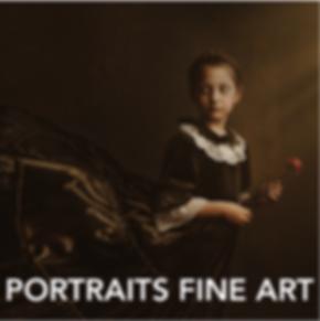 accueil icone portrait