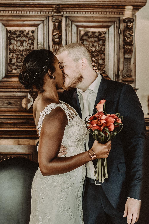 supersaxo ceremonie mariage oui photographe suisse