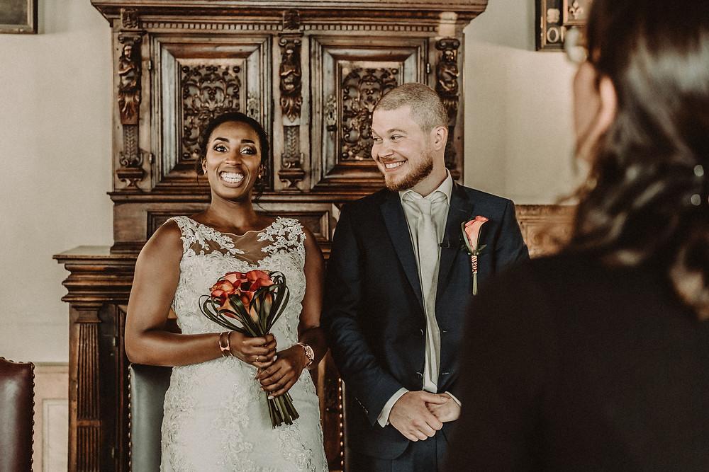 supersaxo sion echange des voeux ceremonie mariage