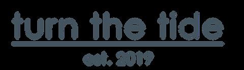 TIDE-THE-TURN-NEW-DESIGN-CORRECTEDttt-2.