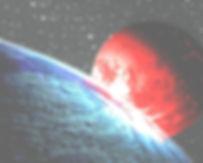 Planeta Hercólubus
