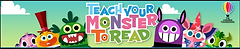 Teach your monster to read.PNG