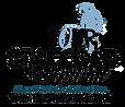 Tour Stafford Logo OFFICIAL - black text
